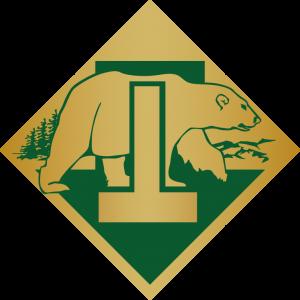 Northern Geotechnical Engineering, Inc. / Terra Firma Testing